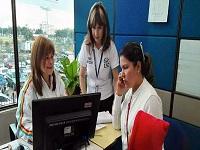 Nuevas líneas de crédito de la Corporación Social de Cundinamarca
