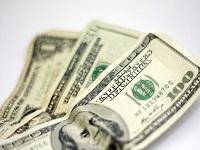 Colombia tiene una nueva deuda con el Banco Mundial