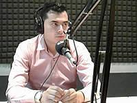 Asojuntas comuna dos prepara Consejo Comunal