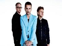 Depeche Mode anunció que su próxima gira visitará Colombia