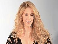 Shakira es destacada como una de las líderes más grandes del mundo