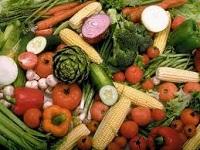 Invierno ya tiene impacto sobre precio de los alimentos