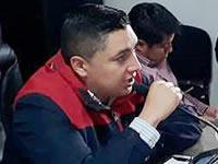 Denuncian irregularidades en la Secretaría de Desarrollo Social de Soacha
