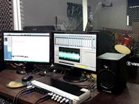 Soacha promueve la paz a través de la música