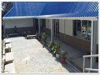 Chaguaní tiene una de las mejores bibliotecas de Cundinamarca