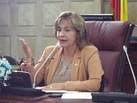Ministros del país serán citados a debate de control político sobre Soacha