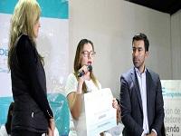 Capital semilla  para mujeres emprendedoras del departamento
