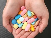 Aumentó el consumo de drogas en adolescentes
