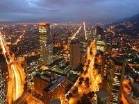 Aumentó la cifra de desempleo en Bogotá