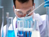 'Colombia científica' le  apuesta a la excelencia de la educación superior