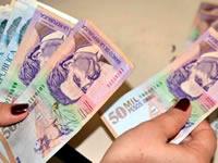 En  Soacha aún hay tiempo de pagar sus impuestos con descuento