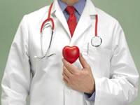 Valoración y cirugías gratis para niños enfermos del corazón
