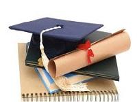 La Mesa fortalece su nivel de educación superior