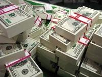 Lotería de Cundinamarca transfirió al sector salud generosos recursos