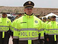 Se intensifica operativos y controles para Semana Santa en Soacha