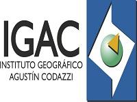 Facatativá tendrá oficina del Instituto Agustín Codazzi