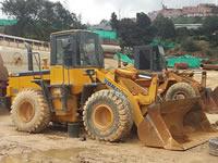 En Soacha sellan cinco canteras de minería ilegal