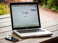 Habrá cambios en la página de inicio de sesión de Google