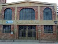 Parroquias de Soacha están listas para la semana mayor
