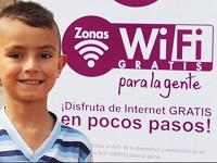 Soacha se convertirá en el municipio con más zonas Wi Fi de Cundinamarca