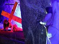 Cundinamarca, destino religioso para esta Semana Santa