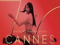 El Festival de Cannes tendrá un corto colombiano
