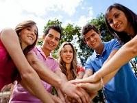Abierta convocatoria del Banco de Iniciativas Juveniles