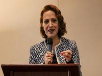 ONU manifiesta preocupación por los derechos humanos en Colombia