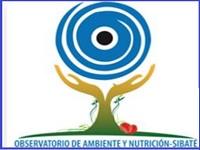 Sibaté reactiva su observatorio nutricional