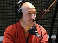 Guerrillero de las Farc habla en Periodismo Público