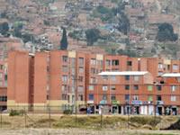 Denuncian irregularidades en proyectos urbanísticos de San Mateo Soacha