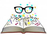 Empezó la semana municipal de la lectura en Fusagasugá