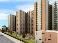 En Bogotá aumentó la compra de vivienda en un 7,3%