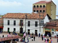 Alcaldía de Soacha asegura que no irrespetó a los ediles