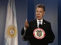 Presidente Santos, entre las 100 personas más influyentes del mundo