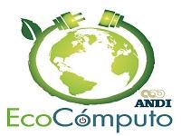 Facatativá recicla residuos eléctricos y electrónicos