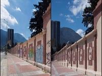 Se está recuperando el espacio público de la ciudad