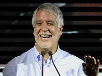 En foro de integración regional, alcalde Peñalosa se burla de Soacha
