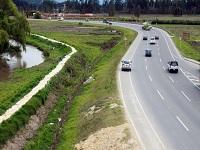 Mejorará la movilidad en la vía Cota-Chía
