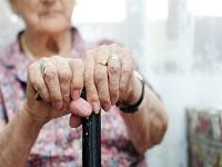 Colombianos pensionados son el 23% de los adultos mayores