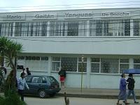 Asamblea de Cundinamarca realizó control político a Hospital de Soacha