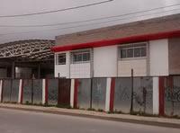Las demoras en la entrega de la estación de bomberos de Soacha