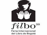 Feria del Libro de Bogotá tendrá cuota musical