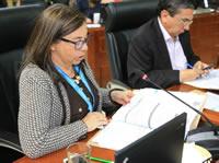 Se aprueban proyectos de ordenanza que benefician a Soacha