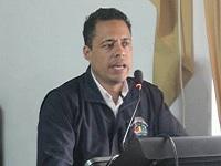 Personero de Soacha exige que Peñalosa trate con respeto a Soacha