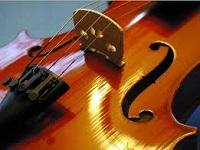 Primer recital de música instrumental y vocal de Soacha