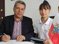 Cadena perpetua para violadores de niños pide alcalde de Soacha