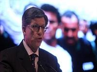 Organización internacional pide protección para defensores de derechos humanos