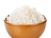 Según el Invima, en Colombia no hay arroz plástico
