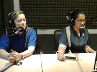 La historia detrás de las ayudas recolectadas en Soacha para afectados de Mocoa